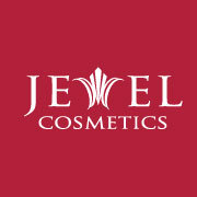 JEWEL COSMETICS