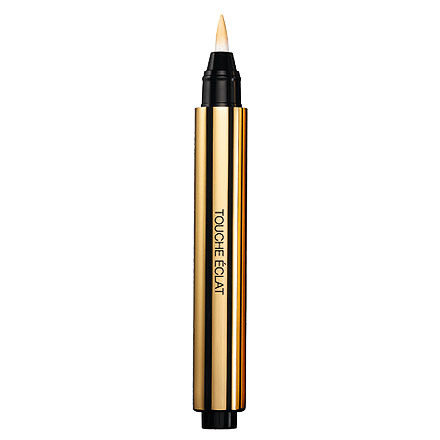 Touche Eclat Radiant Touch / YVES SAINT LAURENT BEAUTÉ