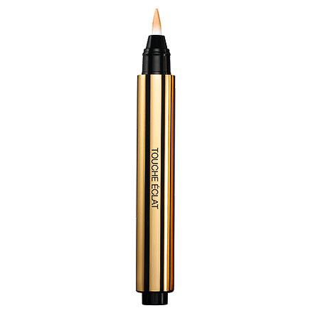 Touche Eclat Radiant Touch / Yves Saint Laurent Beaute
