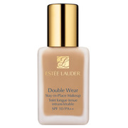 Double Wear Stay-In-Place Makeup SPF10/PA ++ / Estee Lauder