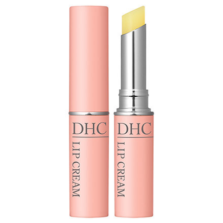Medicated Lip Cream / DHC
