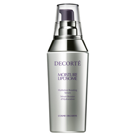 Moisture Liposome Hydration Boosting Serum / COSME DECORTE
