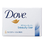 Beauty Bar  / Dove