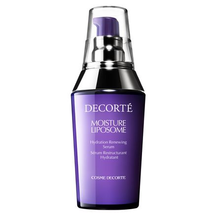 Moisture Liposome / DECORTÉ