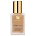 Double Wear Stay-In-Place Makeup SPF10/PA ++ / ESTÉE LAUDER