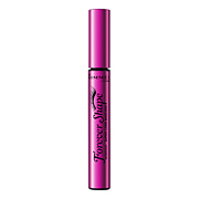 Forever Shape Super Long Mascara / RIMMEL