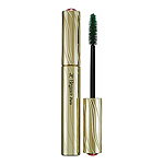 Lasting Color Mascara / Elégance