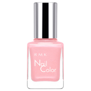 Nail Color EX / RMK