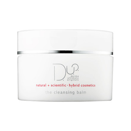 The Cleansing Balm / D.U.O.