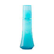 Aqua Refresher / TWANY pure NATURAL