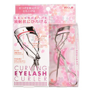 Curving Eyelash Curler