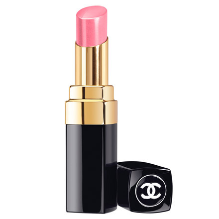 Rouge Coco Shine / CHANEL