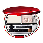 SK-II COLOR Clear Beauty Eye Shadow / SK-II