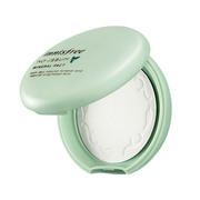 Sebum Control Mineral Pact / innisfree