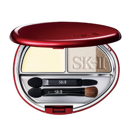 SK-II COLOR Clear Beauty Eye Shadow
