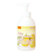 Make Up & UV Cleansing Gel Yuzu / Nursery