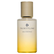 Oil Essence / TRINITYLINE