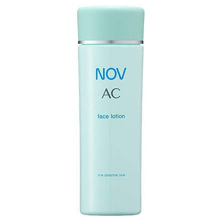 AC Face Lotion / NOV