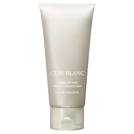 Clay Blanc / COSME DECORTE