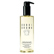Soothing Cleansing Oil / BOBBI BROWN