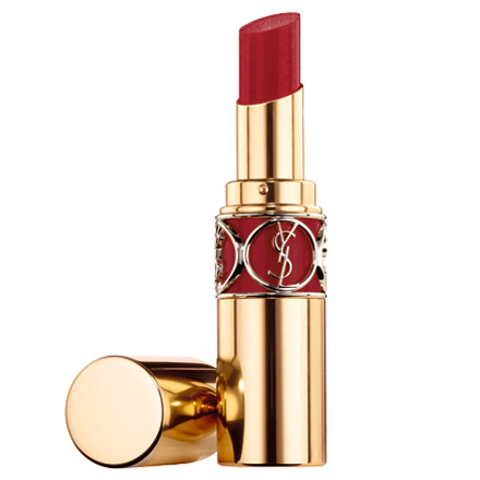 Rouge Volupte Shine / YVES SAINT LAURENT BEAUTÉ