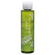Olive Fruit Beauty Water / ALOVIVI