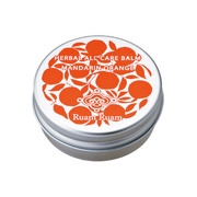 Herbal All Care Balm Mandarin Orange / Ruam Ruam