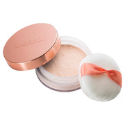 Beauty Veil Powder / CHACOTT FOR PROFESSIONALS