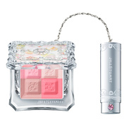 Mix Blush Compact / JILL STUART
