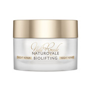 Naturoyale Biolifting Cream / ANNEMARIE BORLIND