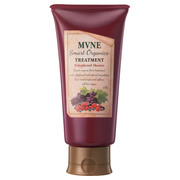 MVNE Smart Organics Hair Treatment Polyphenol Shower / MVNE