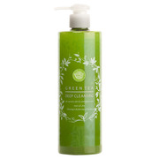 Green Tea Deep Cleansing / Santa Marche