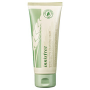 GB Cleansing Cream / innisfree