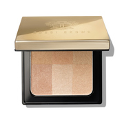 Brightening Brick / BOBBI BROWN
