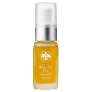 Organic Beauty Oil Rose Hip / Tree of life