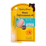 Nail Treatment Oil / Country & Stream