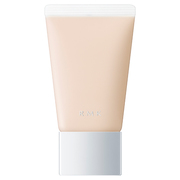 Creamy Polished Base N 00/01/02 / RMK