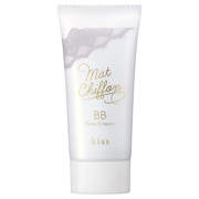 Mat Chiffon BB Pure Cream / kiss