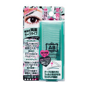 Double Eye Tape (Discontinued) / AB