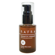 Repair Oil Essence / RAFRA
