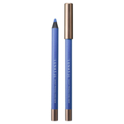 Shiny Pencil Eyeliner / LUNASOL