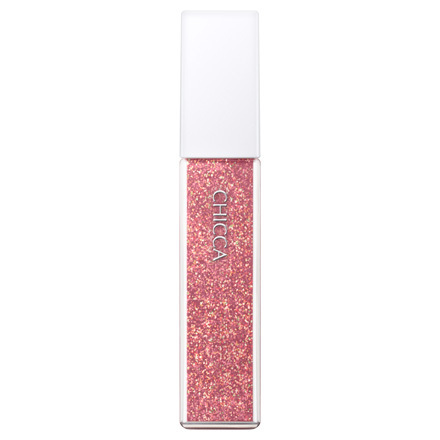Mesmeric Gloss On / CHICCA