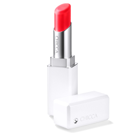 Mesmeric Lipstick / CHICCA