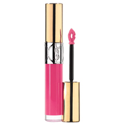 Gloss Volupte / Yves Saint Laurent Beaute