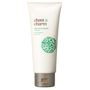 Mild Cleansing Gel / chant a charm
