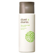 Moist Lotion L / chant a charm
