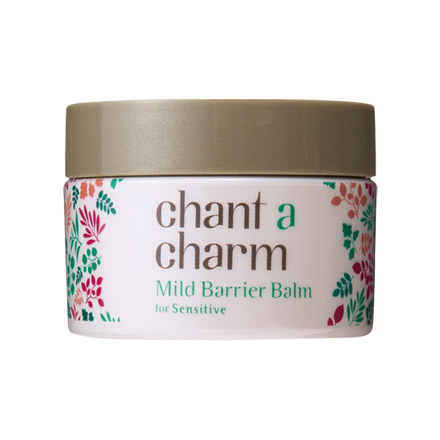Mild Barrier Balm / chant a charm