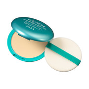 UV Cut Pressed Powder 50 / HABA