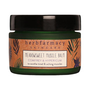 Meadowsweet Muscle Balm / Herbfarmacy