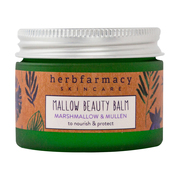 Mallow Beauty Balm / Herbfarmacy